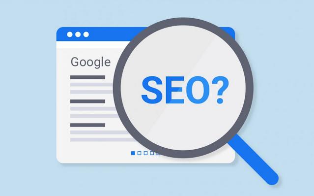 Google'ın Site İçi Optimizasyon Yönergelerine uyun