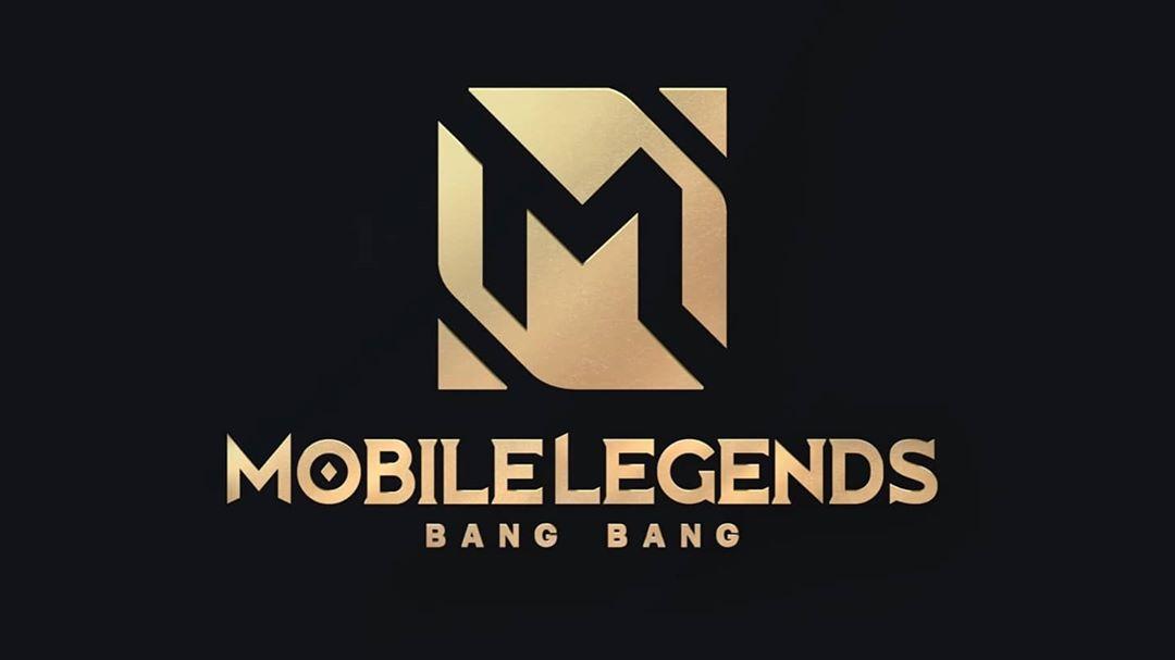Kode Mobile Legends