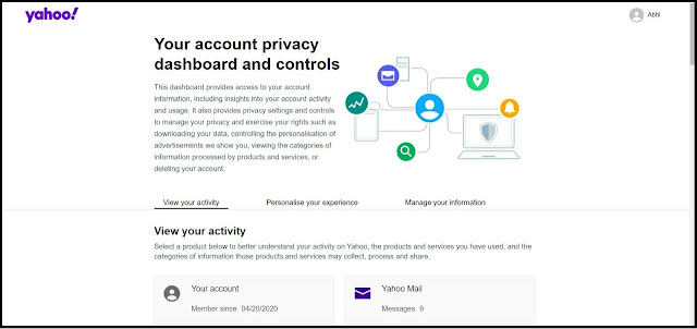 Yahoo_account_delete_kaise_kare_Complete_Guidelines