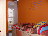 piso en venta calle jose maria mulet ortiz castellon dormitorio