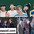 [Fakta Kpop 2018] 4 Tahun Vakum, YG Family World Tour Bakal Digelar 2018 Ini? Berikut Rencana Jadwal dan Line Up!