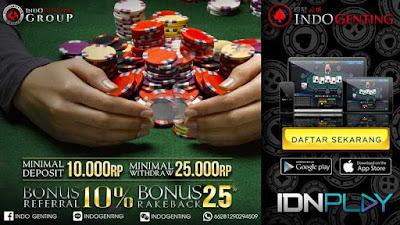 poker domino qq online uang asli