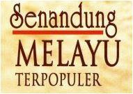 Lagu Melayu Fatwa Pujangga Mp3 Tembang Kenangan Pilihan, Judul Lagu : Fatwa Pujangga, Vokal : Victor Hutabarat, Genre Musik : Pop Melayu,,