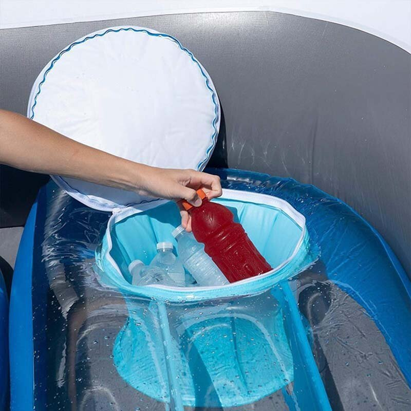 barco-inflable