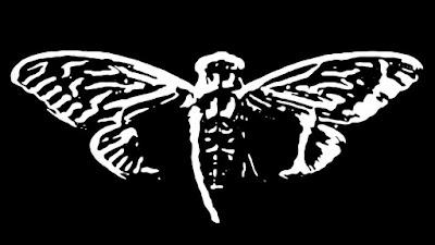 Cicada 3301 - 1.jpg