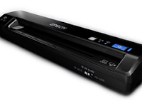 How to download Epson WorkForce DS-40 drivers