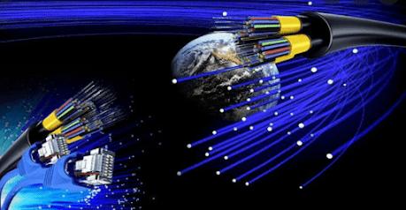 DSL cable
