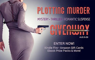 https://bookwrapt.com/plotting-murder/