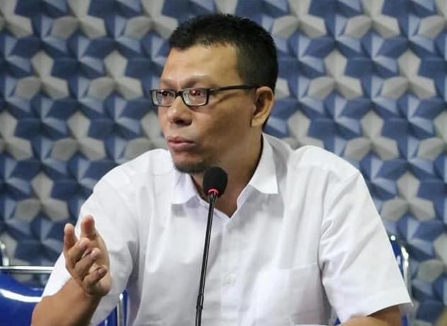 Macet Kian Parah, Dewan: Pemerintah harus lakukan penataan Simpang Tujuh Ulee Kareng