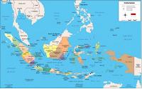 Pengertian Pemerintahan Daerah, Pembagian Wilayah, dan Urusan Pemerintahan