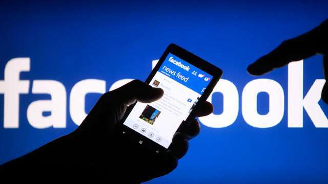 Facebook's new feature, Fake News will be controlled, know how it will work?