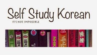 https://www.facebook.com/koreanlistening