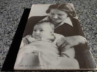 Resultado de imagem para Zélia Gattai,   Jorge Amado e Paloma na Tchecoslováquia