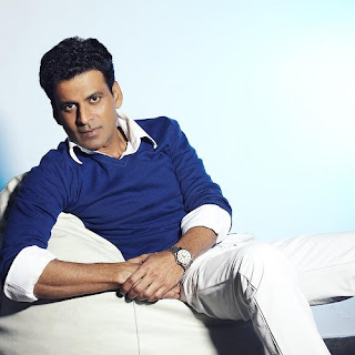 Manoj Bajpayee Height, Weight, Age, Girlfriends, Biography, Movies List, Controversies and More!!
