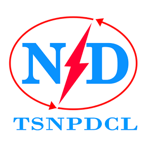 TSNPDCL Recruitment tsnpdcl.in Apply Online Form