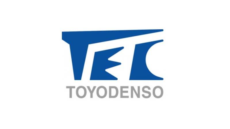 Lowongan Kerja PT Toyo Denso Indonesia Agustus 2020