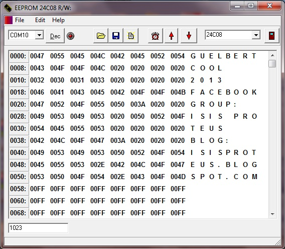 All Categories - xsonarapplications