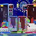 Puyo Puyo Tetris - Review