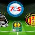 موعدنا  مباراة الترجي ومازيمبي  بتاريخ  04/05/2019 دوري أبطال أفريقيا