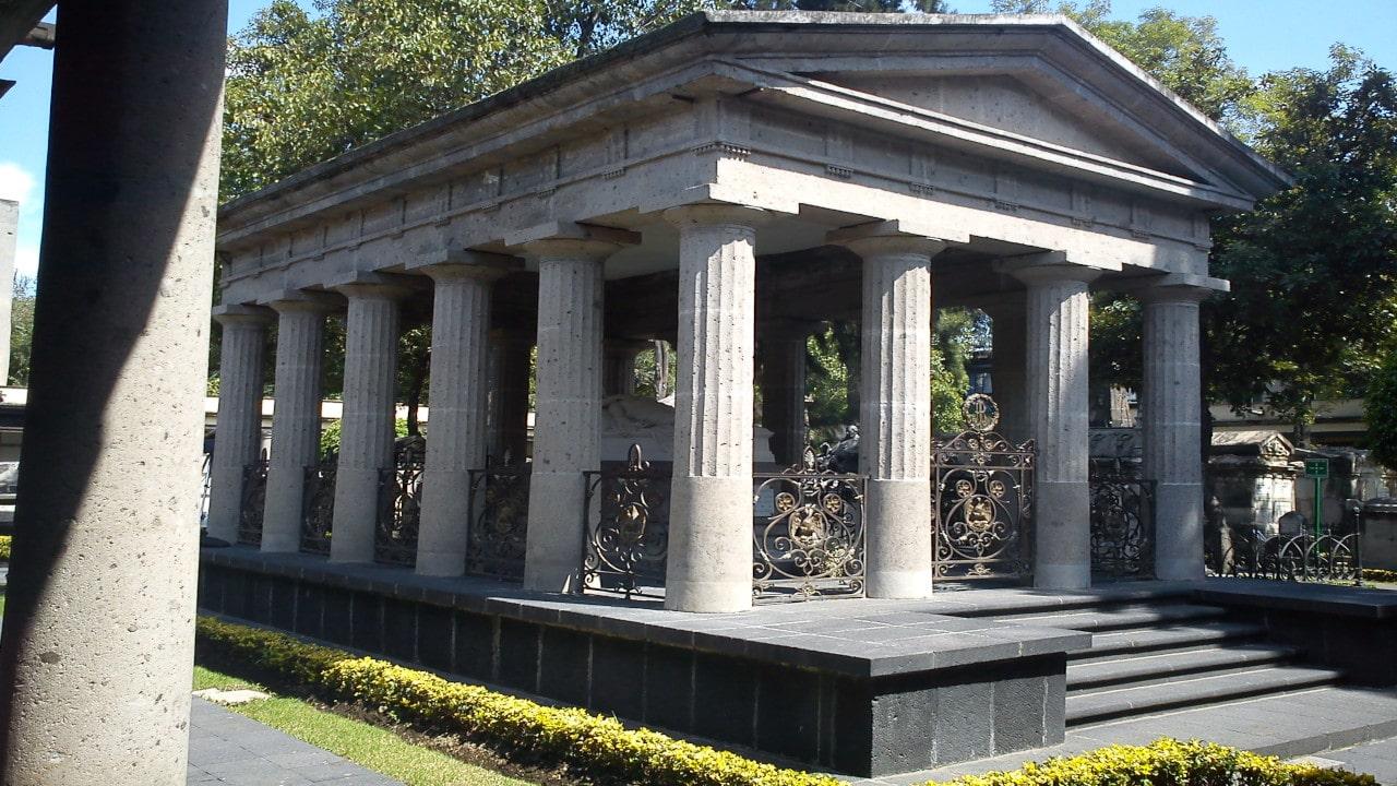que es la arquitectura griega