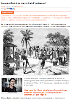 http://www.1jour1actu.com/histoire/pourquoi-souvenir-esclavage-57778/