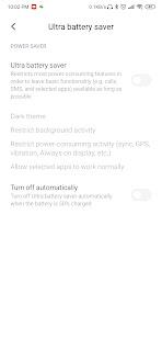 تعرف على سوفت وير شاومي النسخة الاوروبية Xiaomi software,سوفتوير شاومي,سوفوت وير شاومي,سوفت وير شاومي النسخة الاوروبية,روم شاومي,شاومي,شركة شاومي,شركة شاومي الصينية,انواع سوفت وير شاومي,Xiaomi software,Xiaomi,Software,MIUI