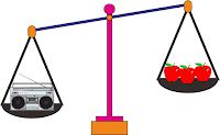 Soal Tematik Kelas 1 SD Tema 4 Keluargaku Subtema 4 Kebersamaan Dalam Keluarga dan Kunci Jawaban