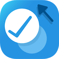 Remap buttons and gestures Apk Download for Android