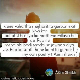 Best attitude whatasaap status hindi
