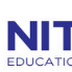 Dr. NSAM First Grade College, Bangalore, Wanted Assistant Professor