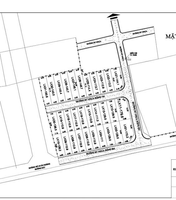 Bán đất nền Cam Đức, Cam Ranh, Khánh Hòa DT 110m giá 6,5 tr/m2 89c715beb29449ca1085