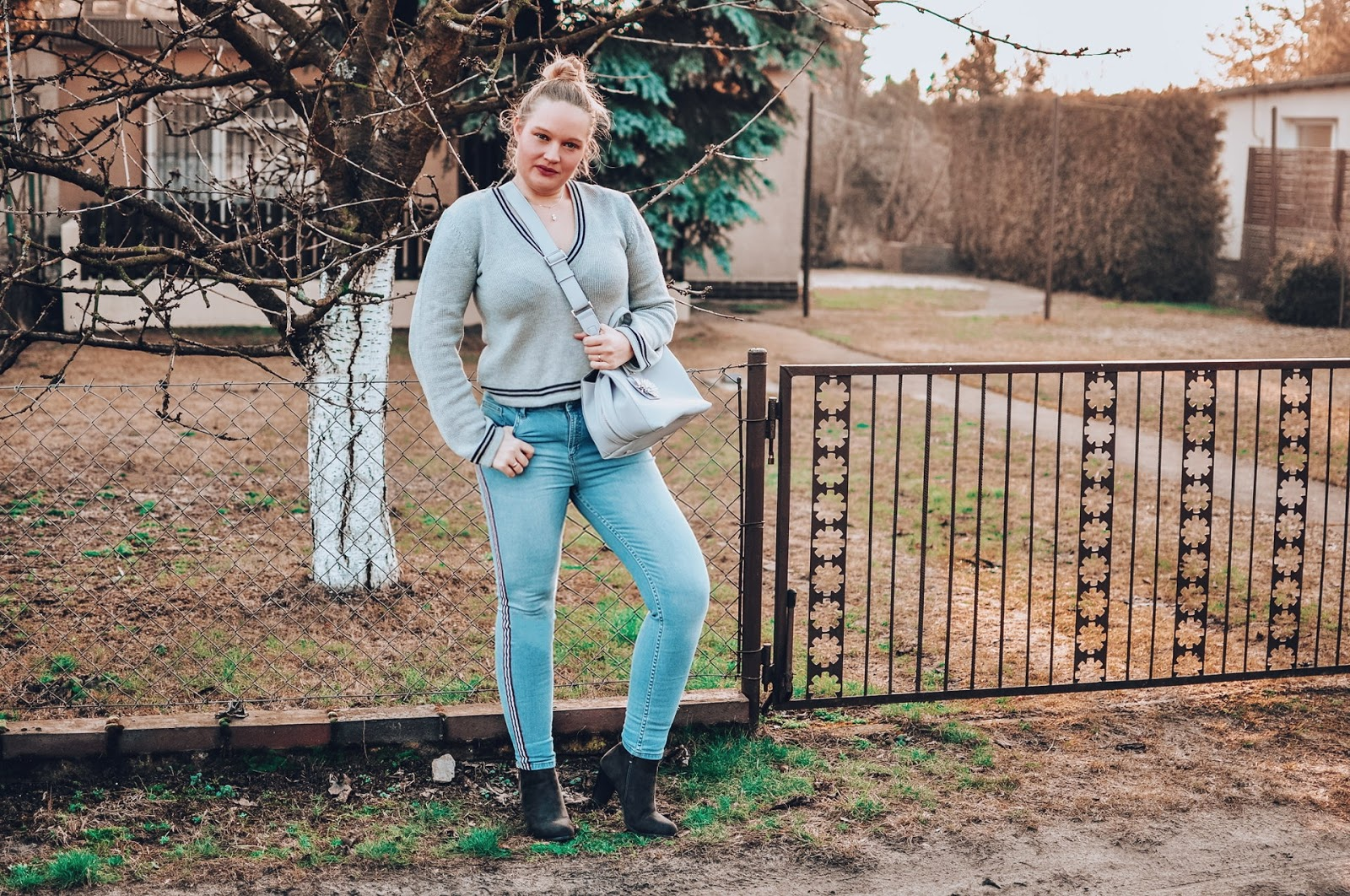 jeansy-dla-szczupłych