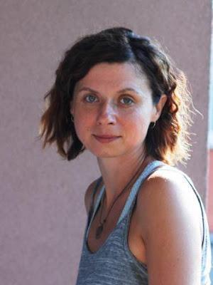 Бурилова Наталія Володимирівна, основний вчитель 4 класу