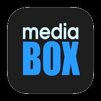 تحميل تطبيق MediaBox HD لمشاهدة وتحميل الافلام والمسلسلات الاجنبية مترجمة مجانا