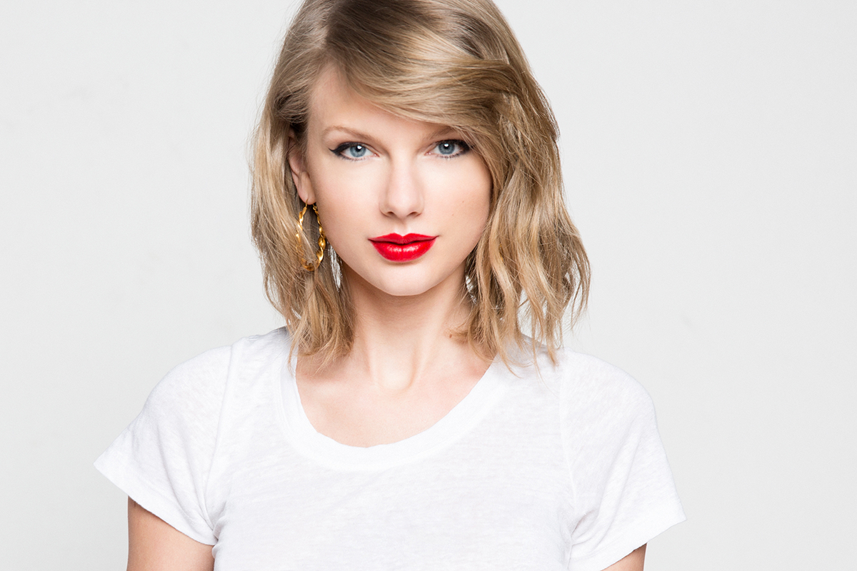 Free Download Mp3 Taylor Swift By Taylor Swift Mp3