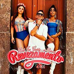 Baixar Revezamento - Rick Joe, Gabily, MC Rebecca MP3