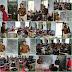 एसडीपीओ ने दशम के छात्रों का प्रेरणादायक कक्षा लिया