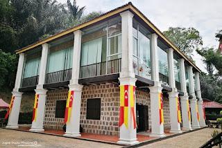 Top 5 Best Museums in Selangor