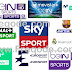 All Sports Channels On Astra 2019/2020