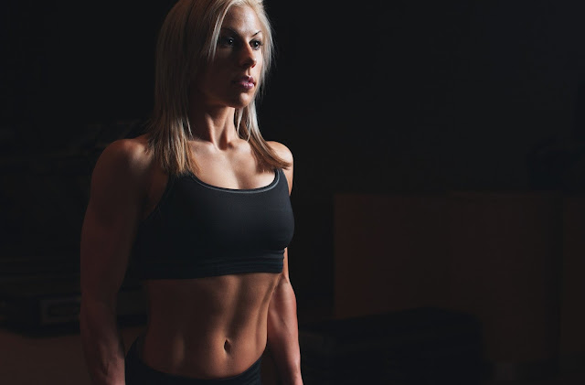 How to lose belly fat workout from gym in 2021 [ ways and ideas ]