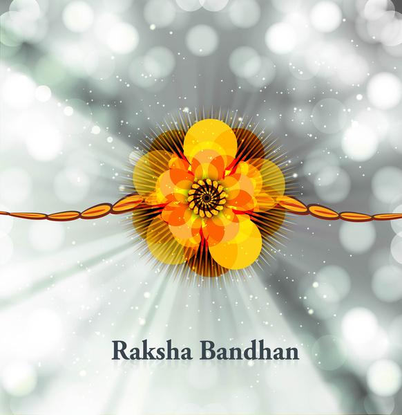 raksha bandhan images in marathi