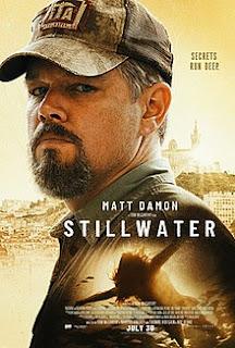 Stillwater_2021_film