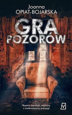 http://czwartastrona.pl/ksiazki/gra-pozorow/