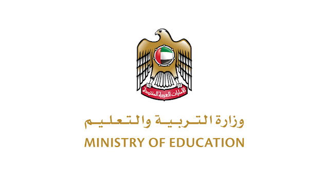 Ministry Of Education wants the spring break to start early this year because of COVID-19