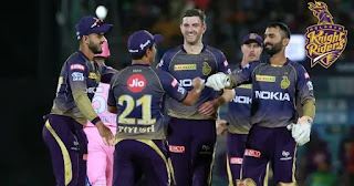 Kkr history in hindi, kkr ka ipl itihas, Kolkata Knight Riders IPL History in Hindi
