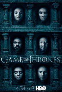 Assistir Game Of Thrones Todas as Temporada - Dublado Online