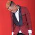 AUDIO | Dulla Makabila - MZIKI MNENE || Download  Mp3