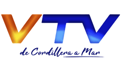 VTV - Valle Televisión en vivo