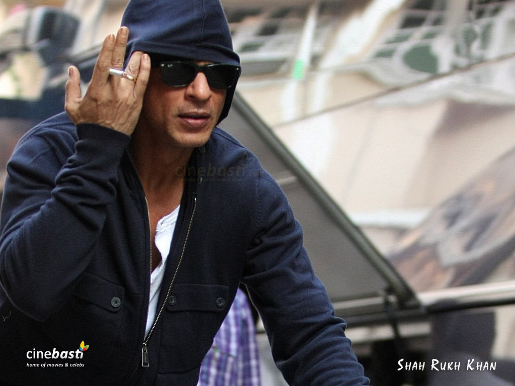 Shahrukh khan latest cool scene and unseen pics 2012 - Shahrukh khan cool wallpaper ...