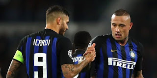 Spal vs Inter MilanLive Streaming online Today 7-10-2018